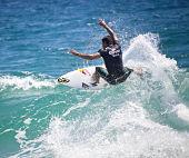 Niveau 2 : surfe la vie free style